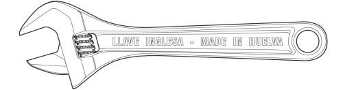 Logo Blog 1