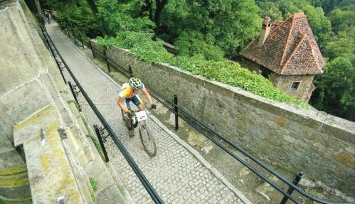 foto 9a Polonia